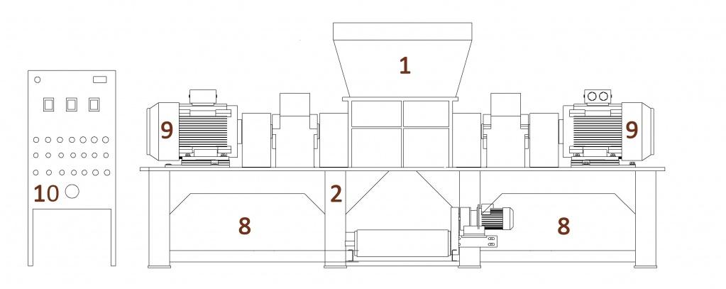 Шредер 2.jpg