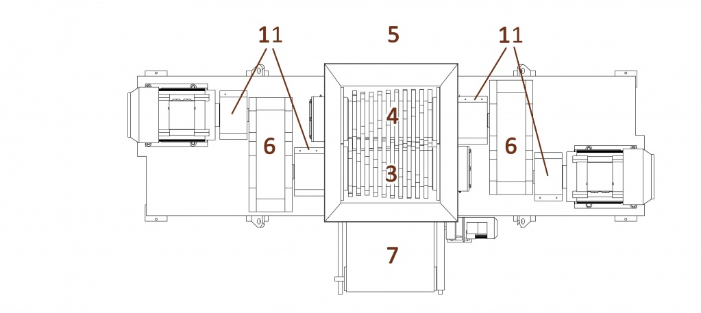 Шредер 1.jpg